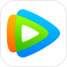 腾讯视频下载安装2021