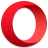 Opera浏览器73.0.3