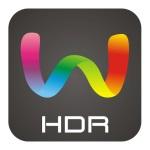 WidsMob HDR 2021